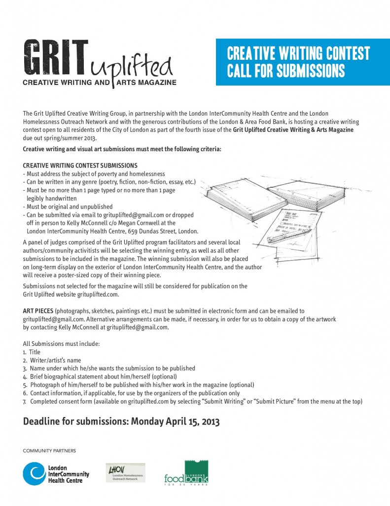 Grit Uplifted Call_for_Submissions-page-001