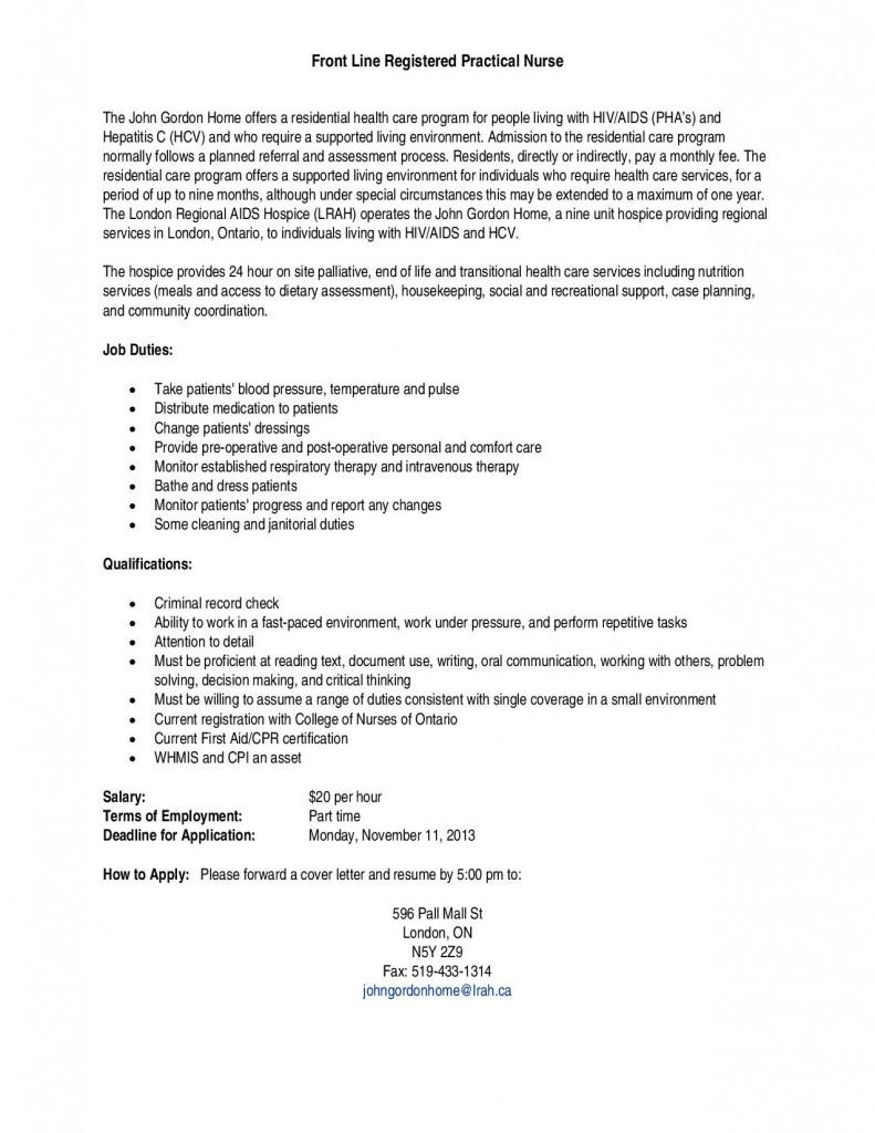 RPN Posting - November 4 2013-page-001