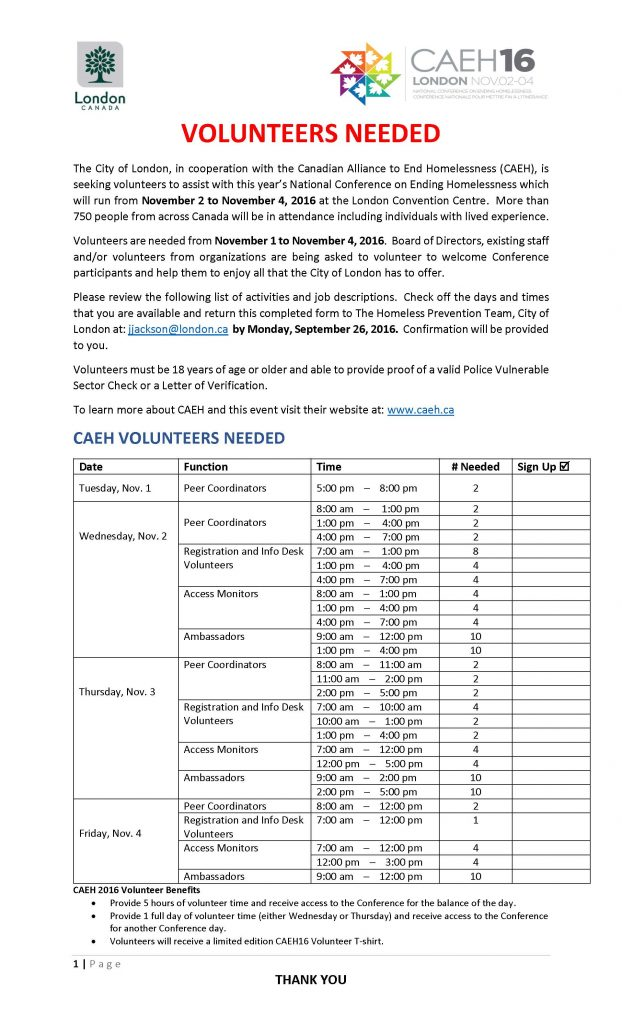 CAEH16 Volunteer Flyer_Page_1